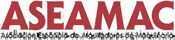 ASEMAC, Asociación de Alquiler de Maquinaria y Equipos