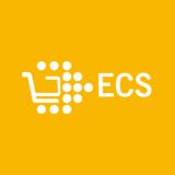 ECS Cohidrex, Pedidos Online