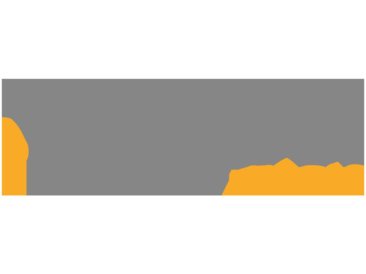 Trasteel Tools