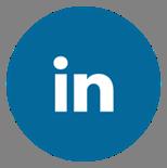 Cohidrex en LinkedIn