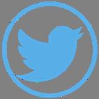 Cohidrex en Twitter
