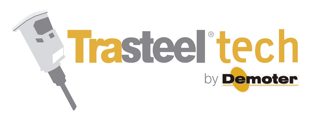 Logo_martillos_Trasteel_tech.jpg