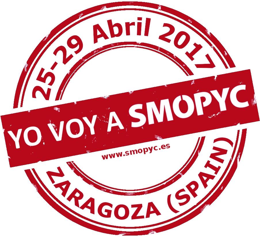 SMOPYC_2017_SELLO_YO_VOY.jpg