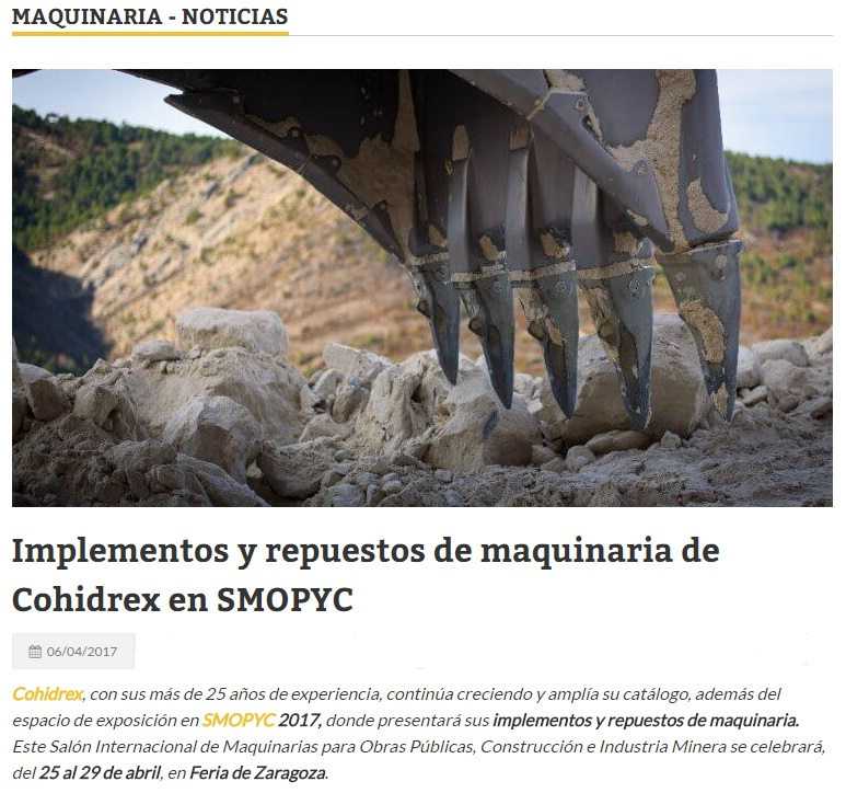 Cohidrex_en_Smopyc_Obras_Urbanas.jpg