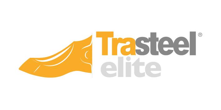Logo_Trasteel_Elite_ok-01.jpg