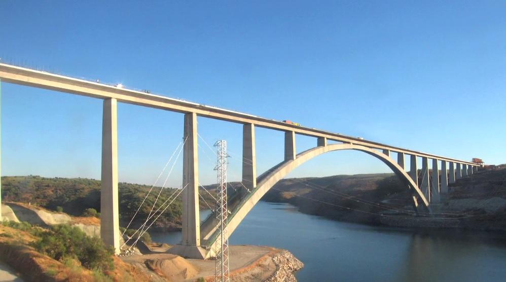 viaducto_almonte.jpg