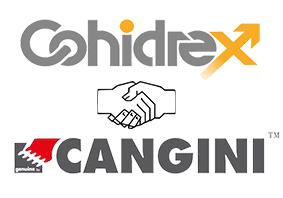 cohidrex_cangini_juntos.jpg