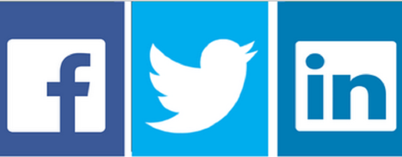 redes_sociales_juntas.png