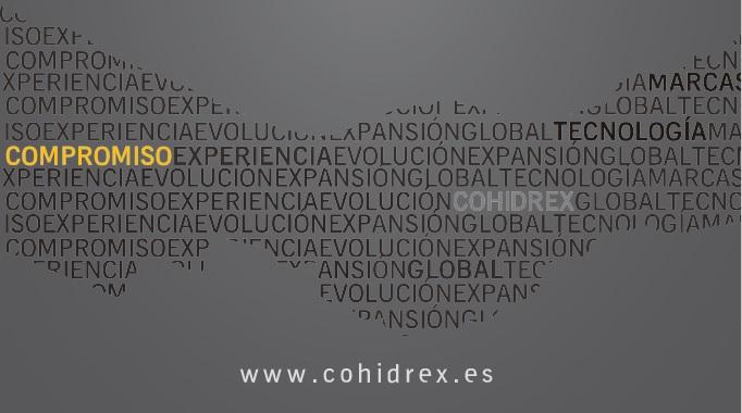 compromiso_cohidrex_1.jpg