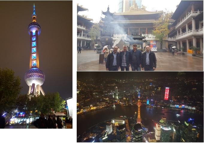 equipo_visita_Shanghai.jpg