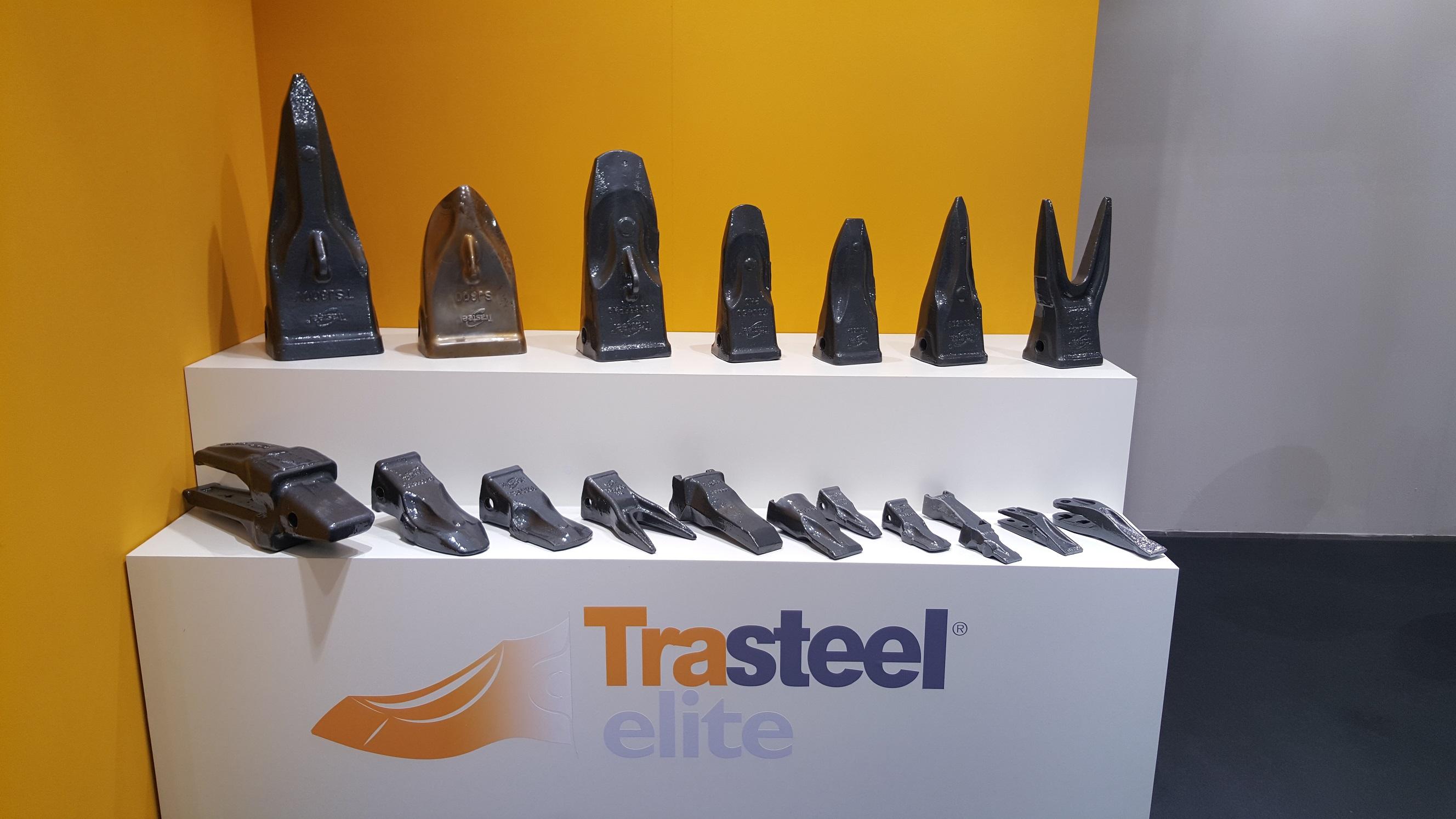 trasteel-elite-piezas-cohidrex.jpg