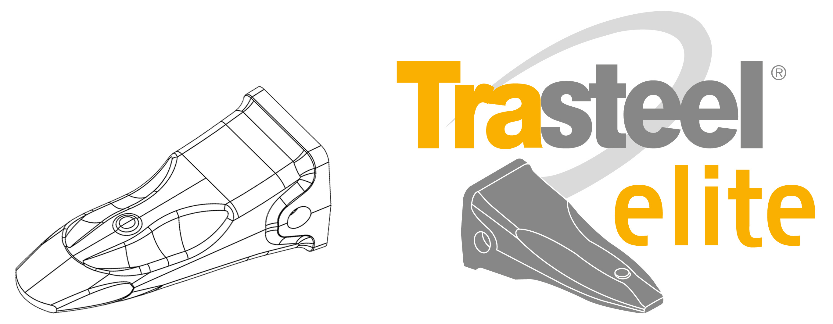 Logo-trasteel-elite-imagen.jpg