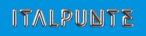 Italpunte-logo.png