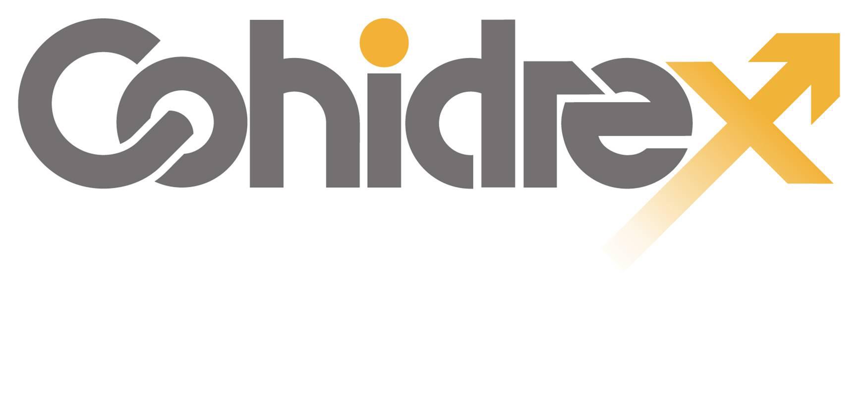 Cohidrex-logo-blanco.jpg