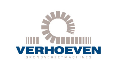 Verhoeven-logo.jpg