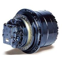 Motor-Hidraulico-2.jpg