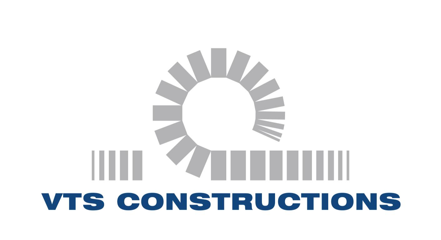 VTS-Constructions-Logo-2-01.png