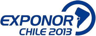 Logo_exponor_4.jpg