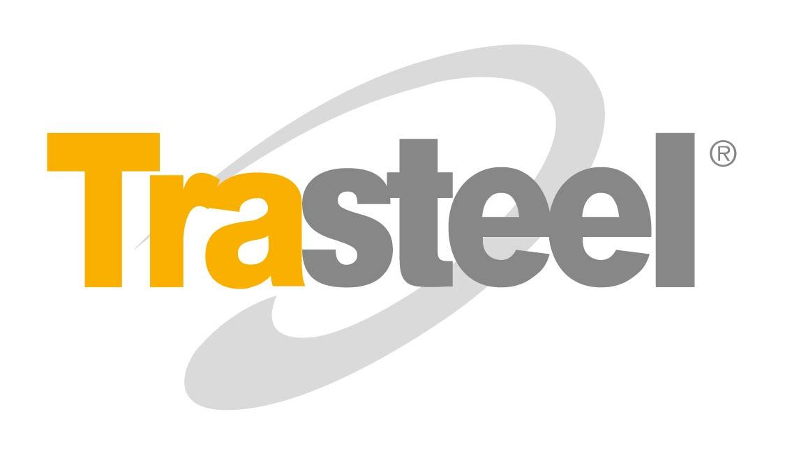 Logo_Trasteel_JPG.jpg