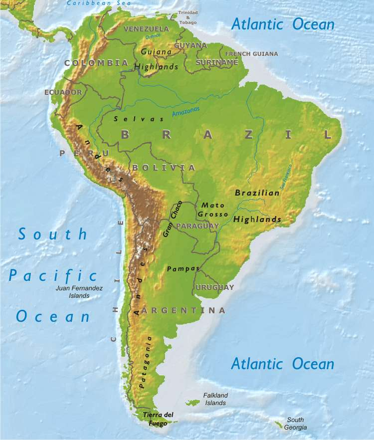 Mapa_Sudamérica.jpg