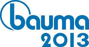 bauma 2013.jpg