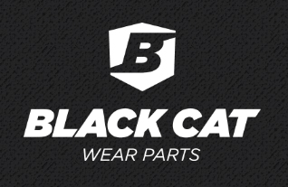 logo_black_cat.jpg