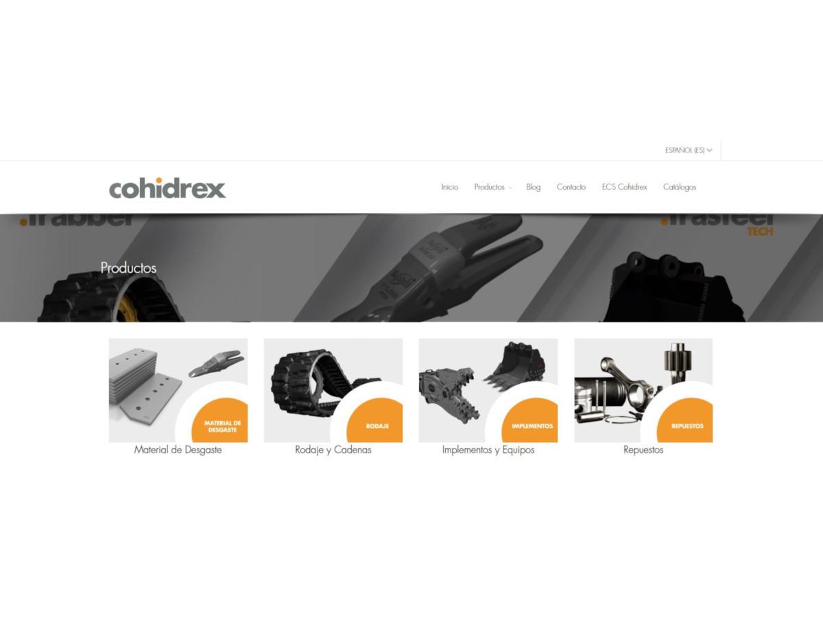 cohidrex-nueva-web.jpg