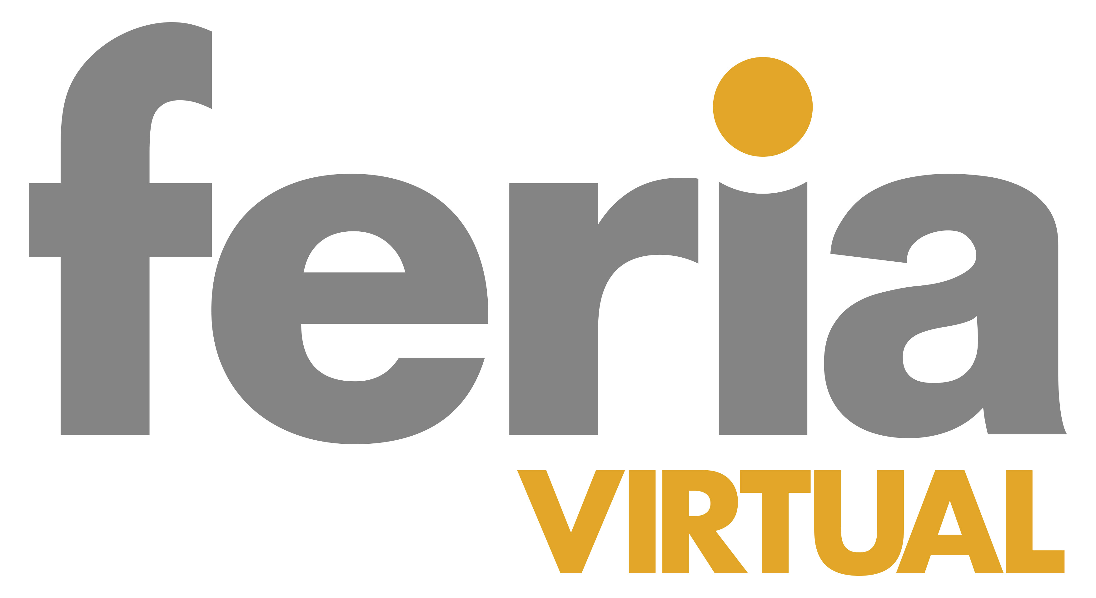 Logo Feria Virtual.jpg