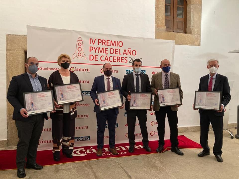 Premiados Pyme Del Año 2020.jpg